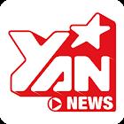 YAN News - Tin giới trẻ 24h icon