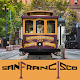 San Francisco California Tour Guide Download for PC Windows 10/8/7