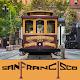 San Francisco California Tour Guide Download on Windows