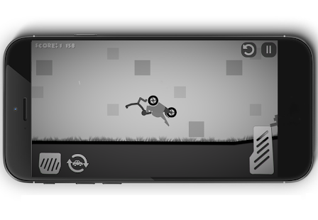 Stickman Destruction 2 Annihilation- screenshot thumbnail