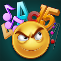My Party Quiz: Brain teasers icon