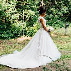 Wedding photographer Svetlana Iva (SvetlanaIva). Photo of 21.09.2018