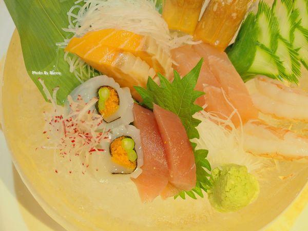 小鶴日本料理 日式原創料理風味 / 懷石套餐 / 中山站 居酒屋