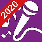 Kakoke - sing karaoke, voice recorder, singing app 4.7.3 (Pro)