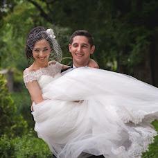 Wedding photographer Lorand Szazi (LorandSzazi). Photo of 20.12.2017