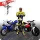 Chained Bikes 3D (game)