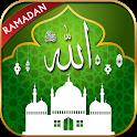 Muslim Athan : Quran, Prayer Times & Qibla icon