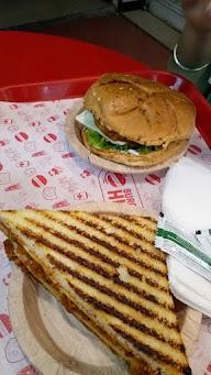 Burger Point photo 3