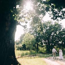 Wedding photographer Viktor Gorbachev (ChrisTea). Photo of 21.10.2015