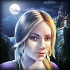 Morgiana: Mysteries & Nightmares (Full Adventure)