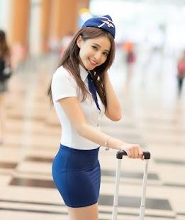 Sexy Girls Taiwan - náhled