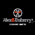 Alex & Duberry icon