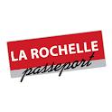 La Rochelle Paseport