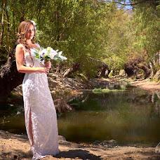 Fotógrafo de bodas Patricio Fuentes (patostudio). Foto del 02.12.2017