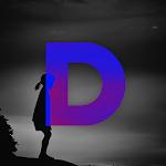 Darkroom – Photo Editor 11.0