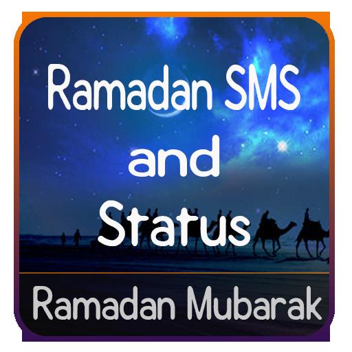Ramadan SMS and Status