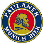 Logo for Paulaner Brauerei