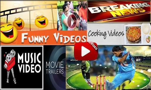 Pak India Free Sports TV Video