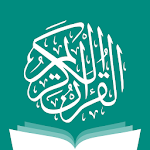 Quran Mate - A  best tool to learn the Quran. 1.3.2