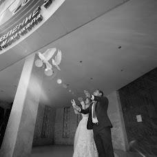 Wedding photographer Tengiz Aydemirov (Tengiz83). Photo of 15.09.2017