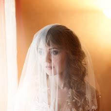 Wedding photographer Dmitriy Kirichay (KirichayDima). Photo of 15.12.2017