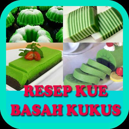 Download Resep Kue Basah Kukus Apk Latest Version 110 For