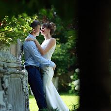 Wedding photographer Dmitriy Varlamov (varlamovphoto). Photo of 03.08.2017