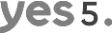 \\filesrv.yesdbs.co.il\HQ-Content_Public\טמפלייטים היילייטס - שפה מיתוגית חדשה\לוגואים - סרטים\yes5.png