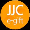 JCash eGift Card