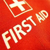 First Aid - HCS