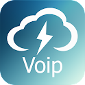 Voip Storm icon