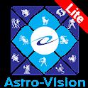 Kundli in Marathi - Astrology