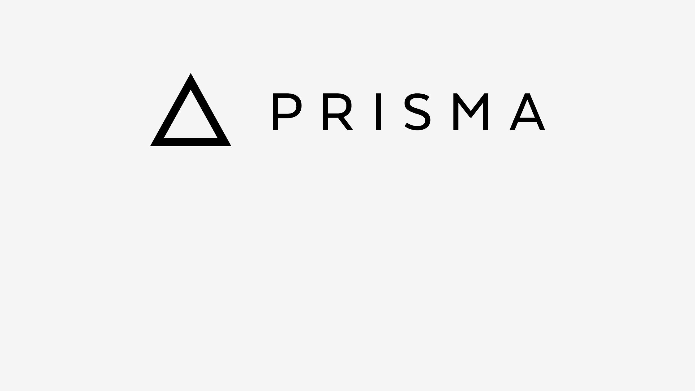 Prisma Labs, inc.