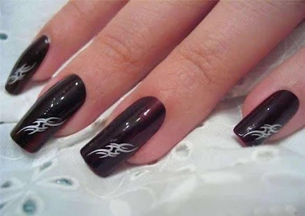 Female nail studios - náhled