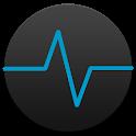 PerfMon - Performance Monitor icon