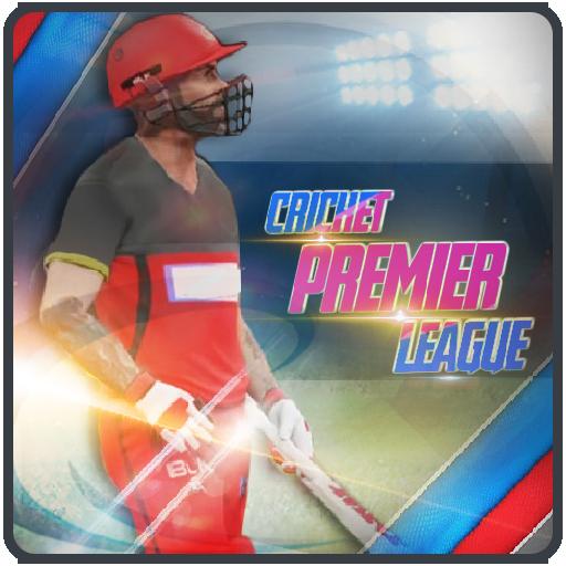 Best Cricket Premier League