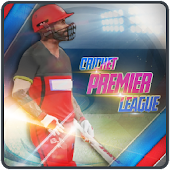 Best Cricket Premier League