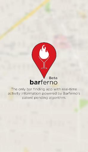 玩免費遊戲APP|下載barferno | beta app不用錢|硬是要APP