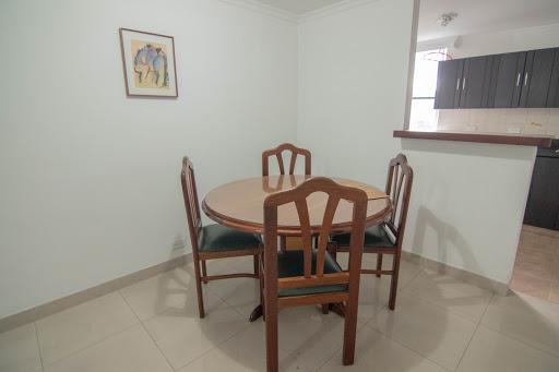 apartamento en venta poblado 585-24959