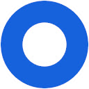 Okta Browser Plugin