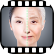 Old Face Video APK
