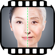 Old Face Video APK icon