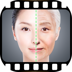 Old Face Video APK Download for Android