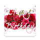 Birthday image collection Download on Windows