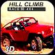 Hill Climb Race 3D