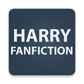 Harry Styles Fanfiction