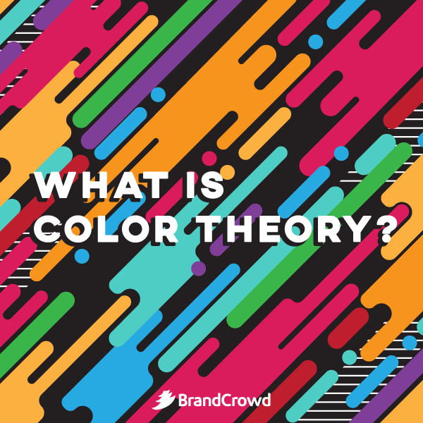 section-image-for-the-what-is-color-theory-section