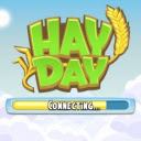 Hay Day New Tab & Wallpapers Collection