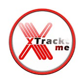 Xtracktme Notification