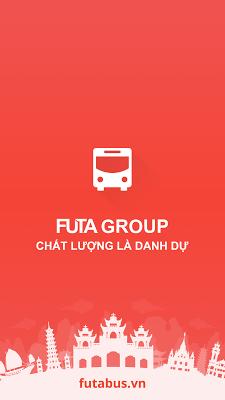 Futa Bus - screenshot